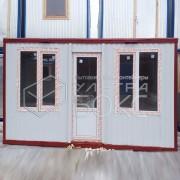 Блок-контейнер-БК-01-4м-(04