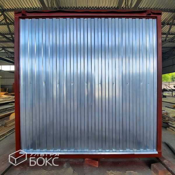 Блок-контейнер-БК-01-4м-05