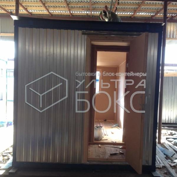 Блок-контейнер-БК-01-4м-(05