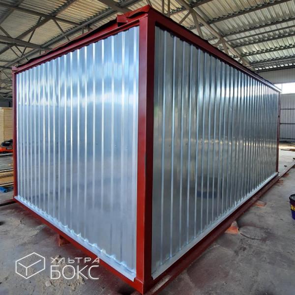 Блок-контейнер-БК-01-4м-06