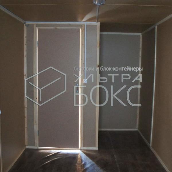 Блок-контейнер-БК-01-4м-(06