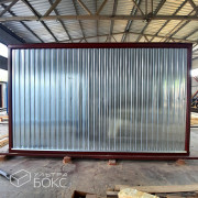 Блок-контейнер-БК-01-4м-07