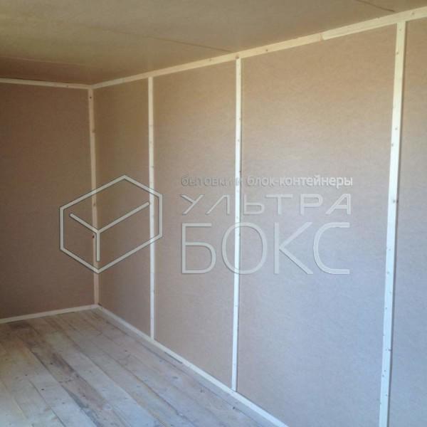 Блок-контейнер-БК-01-4м-(07