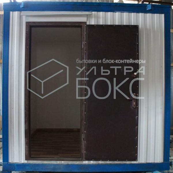 Блок-контейнер-БК-01-4м-(08