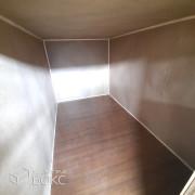 Блок-контейнер-БК-01-4м-09