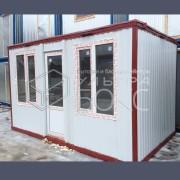 Блок-контейнер-БК-01-4м-(09