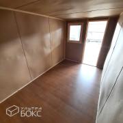 Блок-контейнер-БК-01-4м-11