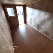 Блок-контейнер-БК-01-4м-12