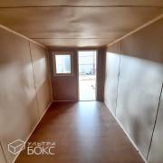 Блок-контейнер-БК-01-4м-13