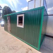 Блок-контейнер-БК-01-6м-КПП-с-санузлом-02