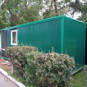 Блок-контейнер-БК-01-6м-КПП-с-санузлом-03