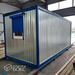 Блок-контейнер-БК-01-6м-с-рольставнями-01