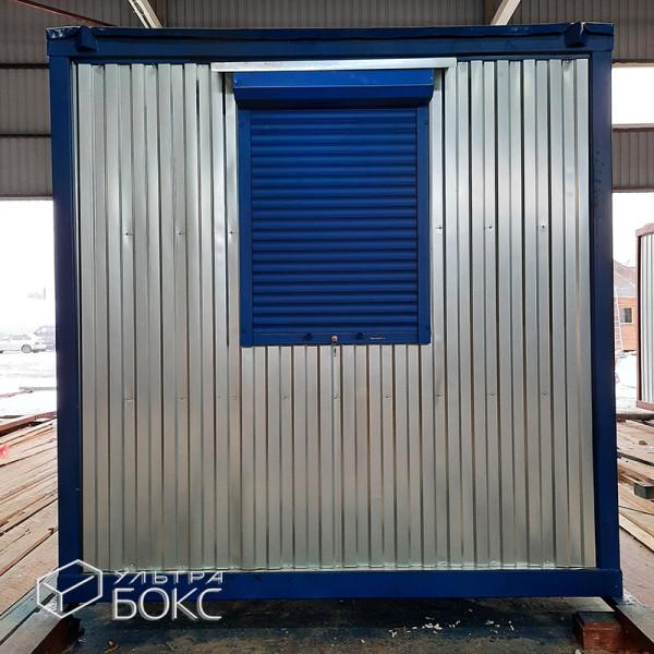 Блок-контейнер-БК-01-6м-с-рольставнями-02