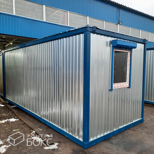 Блок-контейнер-БК-01-6м-с-рольставнями-03