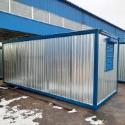 Блок-контейнер-БК-01-6м-с-рольставнями-04