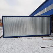 Блок-контейнер-БК-01-6м-с-рольставнями-05