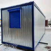 Блок-контейнер-БК-01-6м-с-рольставнями-06