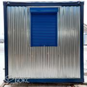 Блок-контейнер-БК-01-6м-с-рольставнями-07