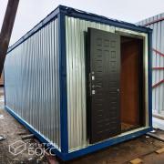 Блок-контейнер-БК-01-6м-с-рольставнями-08
