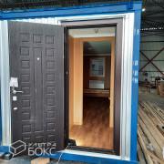 Блок-контейнер-БК-01-6м-с-рольставнями-09