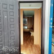 Блок-контейнер-БК-01-6м-с-рольставнями-10