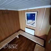 Блок-контейнер-БК-01-6м-с-рольставнями-13
