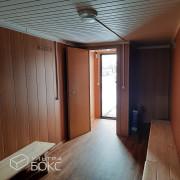 Блок-контейнер-БК-01-6м-с-рольставнями-15