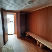 Блок-контейнер-БК-01-6м-с-рольставнями-16