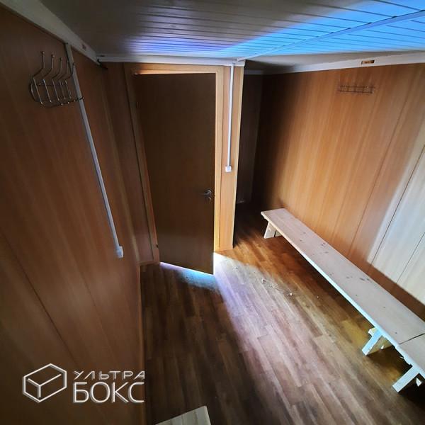 Блок-контейнер-БК-01-6м-с-рольставнями-18