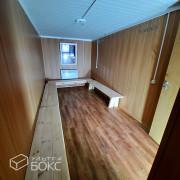 Блок-контейнер-БК-01-6м-с-рольставнями-19