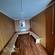 Блок-контейнер-БК-01-6м-с-рольставнями-20