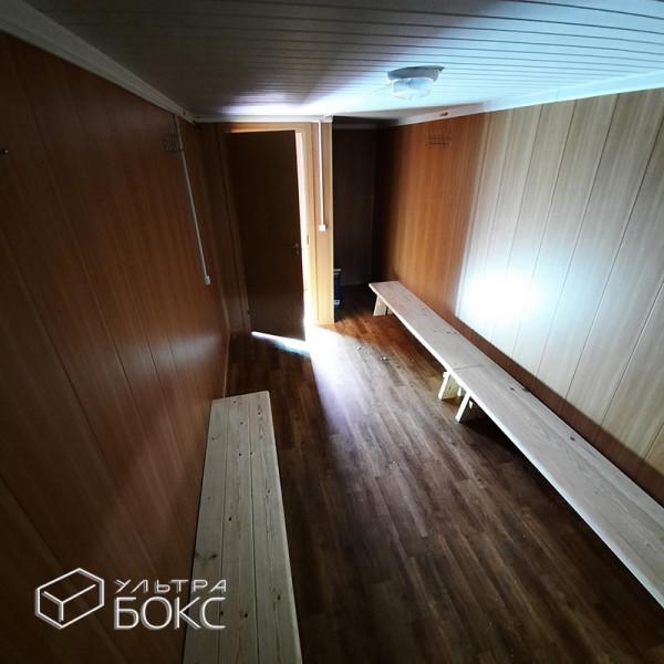 Блок-контейнер-БК-01-6м-с-рольставнями-21