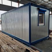 Блок-контейнер-БК-01-6м-с-рольставнями-22