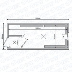 Блок-контейнер-БК-01-6м-с-рольставнями