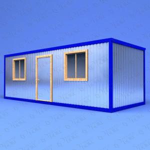 Блок-контейнер-БК-02-7-viz