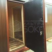 Блок-контейнер-БК-04-(07)