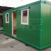 Блок-контейнер-БК-04-(09)