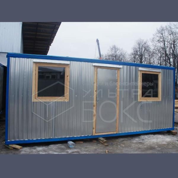 Блок-контейнер-БК-04-(11)