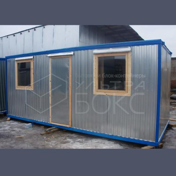 Блок-контейнер-БК-04-(12)