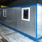 Блок-контейнер-БК-04-(13)