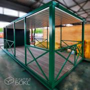 Блок-контейнер-Веранда-БКВ-5м-01