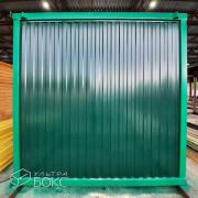 Блок-контейнер-Веранда-БКВ-5м-04