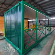 Блок-контейнер-Веранда-БКВ-5м-05