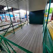 Блок-контейнер-Веранда-БКВ-5м-06
