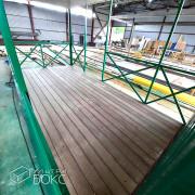 Блок-контейнер-Веранда-БКВ-5м-08