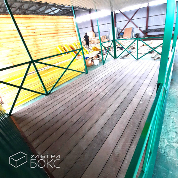 Блок-контейнер-Веранда-БКВ-5м-09