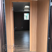 Блок-контейнер-Прорабская-02