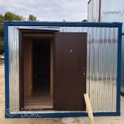 Блок-контейнер-Прорабская-03