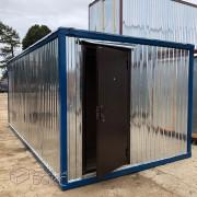 Блок-контейнер-Прорабская-04