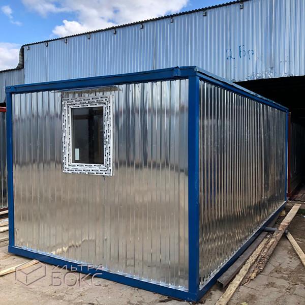 Блок-контейнер-Прорабская-05